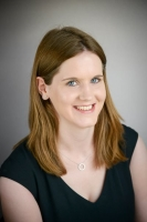 Catherine Wadland - Family Law Solicitor