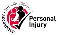 Accreditation Personal Injury colour jpeg 200