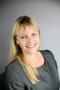 Karen McCormick - Conveyanving Lawyer