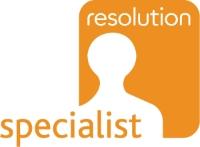 Res_spec_logo_RGB 200