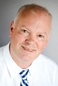 Robert Butler - Gard and Co. Solicitors Plymouth