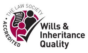 WIQS Logo 400