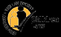 children panel logo 250