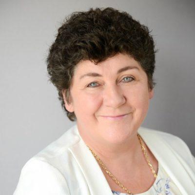 Jane Gilding - Wills & Probate Solicitor