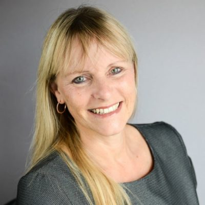 Karen McCormick - Conveyancing Lawyer