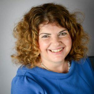 Rachel Shoheth - Family Solicitor