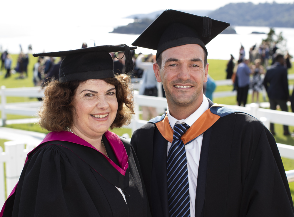 Best Law Graduate 2017 - Gard and Co. Solicitors Plymouth