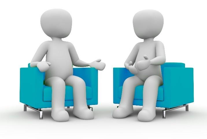 Child Arrangements - Consultation