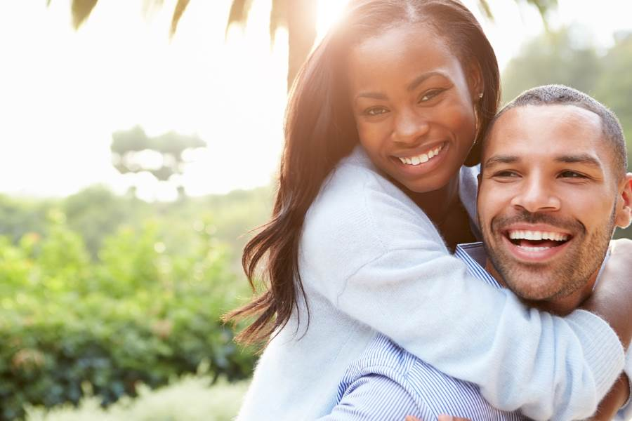 Living together/Unmarried couples - Gard and Co  Solicitors