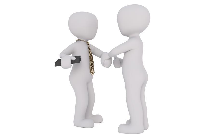 shareholder agreement - image 1