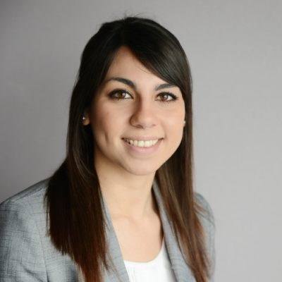 Kathryn Akintunde - Plymouth Family Solicitor Image