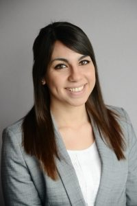 Kathryn Akintunde - Plymouth Family Solicitor