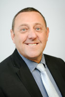 Image of Simon Jessett - Plymouth Personal Injury Solicitor